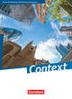 Context - Berlin/Brandenburg/Mecklenburg-Vorpommern - Ausgabe 2015