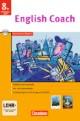 English Coach, By, Gy: G8, CD-ROM für Windows