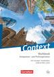 Context - Zu allen Ausgaben (außer Bayern