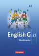 English G 21, Ausgabe A
