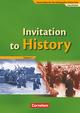 Invitation to History 2