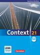Context 21 - Nordrhein-Westfalen