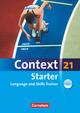 Context 21 - Starter, Gy