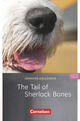 The Tail of Sherlock Bones