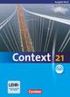 Context 21 - Nord (Bremen, Hamburg, Niedersachsen, Schleswig-Holstein)