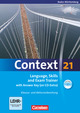 Context 21 - Baden-Württemberg
