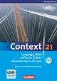 Context 21 - Sachsen-Anhalt