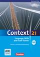 Context 21 - Rheinland-Pfalz