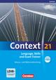 Context 21 - Sachsen