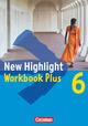 New Highlight - Allgemeine Ausgabe
