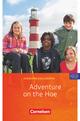 Adventure on the Hoe