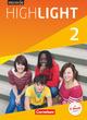 English G Highlight - Hauptschule