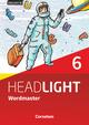English G Headlight - Allgemeine Ausgabe
