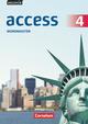 English G Access - Allgemeine Ausgabe