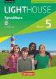 English G Lighthouse - Sprachkurs Saarland