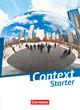 Context Starter - Allgemeine Ausgabe