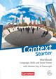 Context Starter - Zu allen Ausgaben