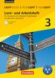English G Lighthouse/English G Headlight/English G Highlight - Allgemeine Ausgabe