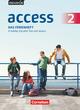English G Access - Allgemeine Ausgabe/Baden-Württemberg