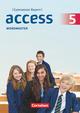 Access - Bayern