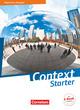 Context Starter - Allgemeine Ausgabe - Neubearbeitung
