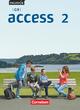 English G Access - G9, Ausgabe 2019