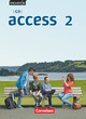 English G Access - G9 - Ausgabe 2019