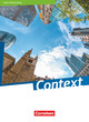 Context - Baden-Württemberg - Ausgabe 2019
