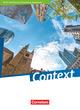 Context - Berlin/Brandenburg/Mecklenburg-Vorpommern - Ausgabe 2019