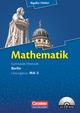 Bigalke/Köhler: Mathematik - Berlin, Ausgabe 2010