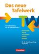 Das neue Tafelwerk - Östliche Bundesländer und Berlin - Ausgabe 2011