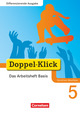 Doppel-Klick, Differenzierende Ausgabe Nordrhein-Westfalen