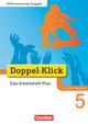 Doppel-Klick - Differenzierende Ausgabe Nordrhein-Westfalen