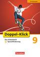 Doppel-Klick, Das Sprach- und Lesebuch, Grundausgabe, Hs Gsch