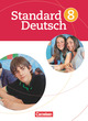 Standard Deutsch, Hs Rs Gsch