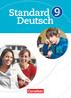 Standard Deutsch, Hs Rs Gsch