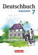 Deutschbuch Gymnasium - Östliche Bundesländer und Berlin