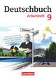 Deutschbuch - Östliche Bundesländer und Berlin