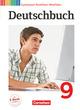 Deutschbuch Gymnasium - Nordrhein-Westfalen