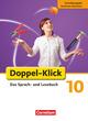 Doppel-Klick - Grundausgabe Nordrhein Westfalen