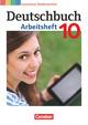 Deutschbuch, Ni, Gy