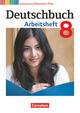 Deutschbuch - Rheinland-Pfalz