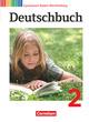 Deutschbuch, BW, Gy, Neubearbeitung