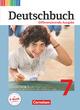 Deutschbuch - Differenzierende Ausgabe