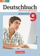 Deutschbuch - Zu allen differenzierenden Ausgaben
