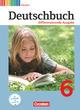 Deutschbuch, Sprach- und Lesebuch, Differenzierende Ausgabe, He, Os Rs Gsch