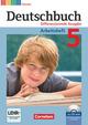 Deutschbuch - Differenzierende Ausgabe Hessen