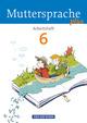 Muttersprache plus - Allgemeine Ausgabe für Berlin, Brandenburg, Mecklenburg-Vorpommern, Sachsen-Anhalt, Thüringen