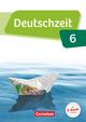 Deutschzeit - Allgemeine Ausgabe