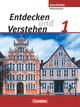 Entdecken und verstehen - Realschule Niedersachsen